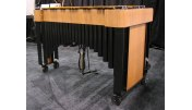 Deagan 590 vibraphone audience - after
